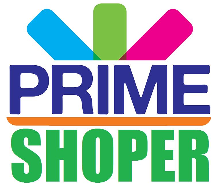 Prime-Shoper