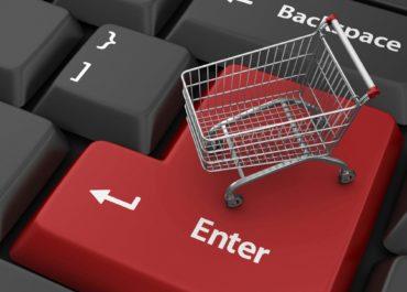 Список интернет магазинов