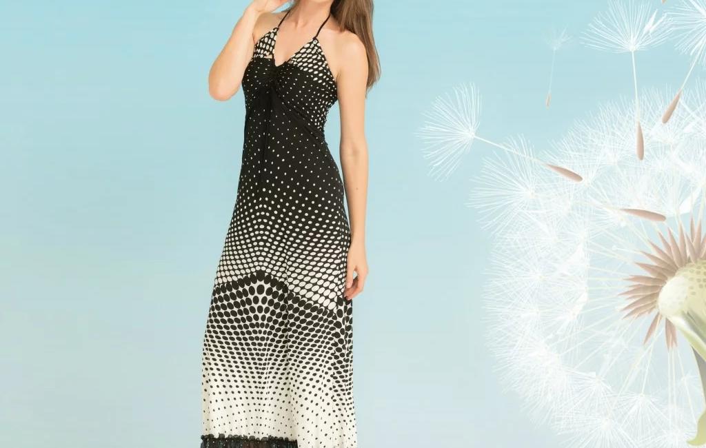Несколько советов для правильной покупки летнего сарафана. Не переплачивайте!!!