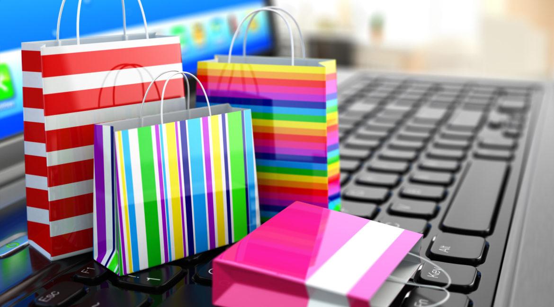Без интернет-магазина для любой торговой площадки – не обойтись