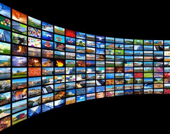 Способы организовать вещание онлайн на высшем уровне