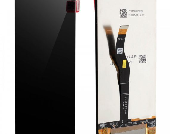 Дисплей для Huawei Honor 20