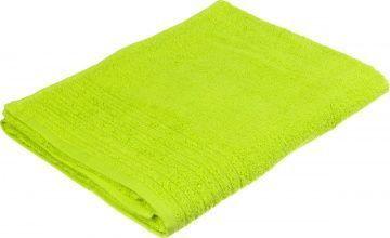 Полотенца для ванной отличный подарок