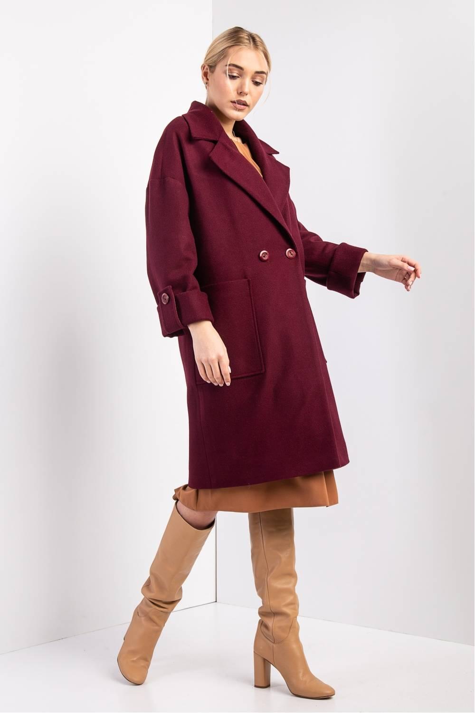 Пальто женское Эмили